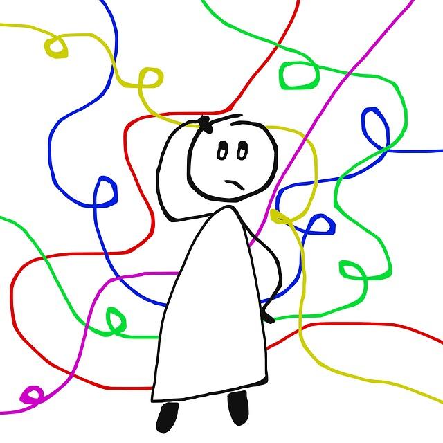 ¿Cómo escoger una clínica de reproducción asistida?