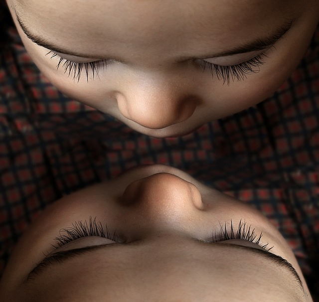Probabilidad de gemelos en Inseminación Artificial