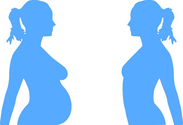 Gestación Subrogada. Qué es y su situación actual
