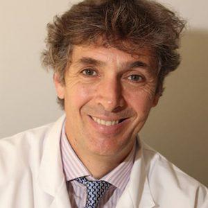 Dr. José Mª Fernández Moya