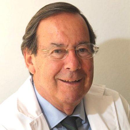 Dr. Eduardo García del Real