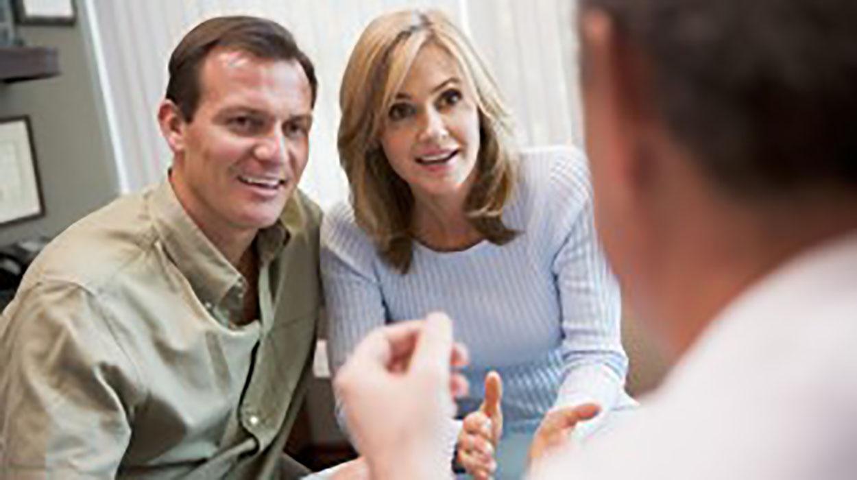 ¿Cuándo acudir a una clínica de inseminación artificial?
