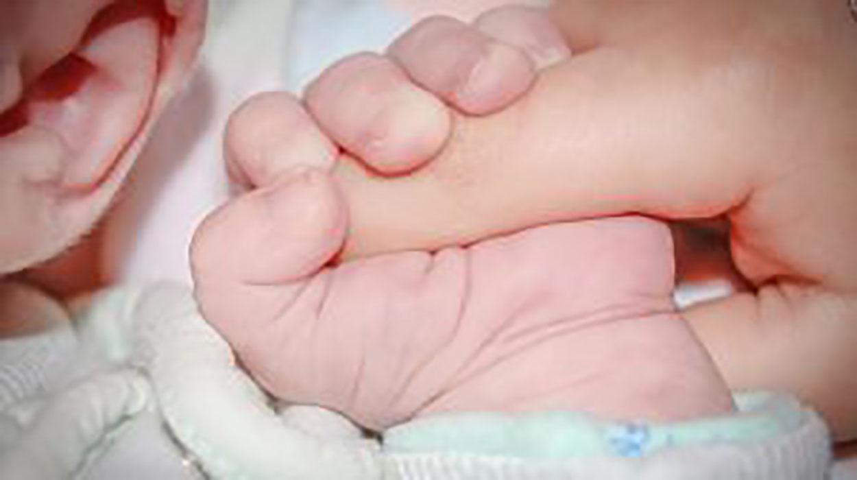 ¿Cuántos intentos FIV son necesarios para conseguir embarazo?