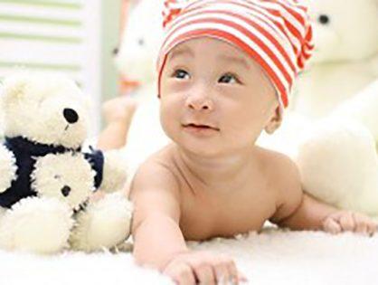 ¿Cómo es el tratamiento con embriones congelados?
