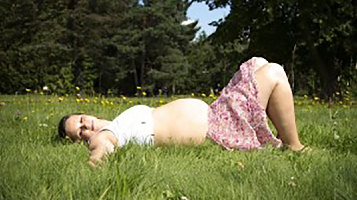 Fecundación In Vitro a los 40. ¿La edad es un factor excluyente?