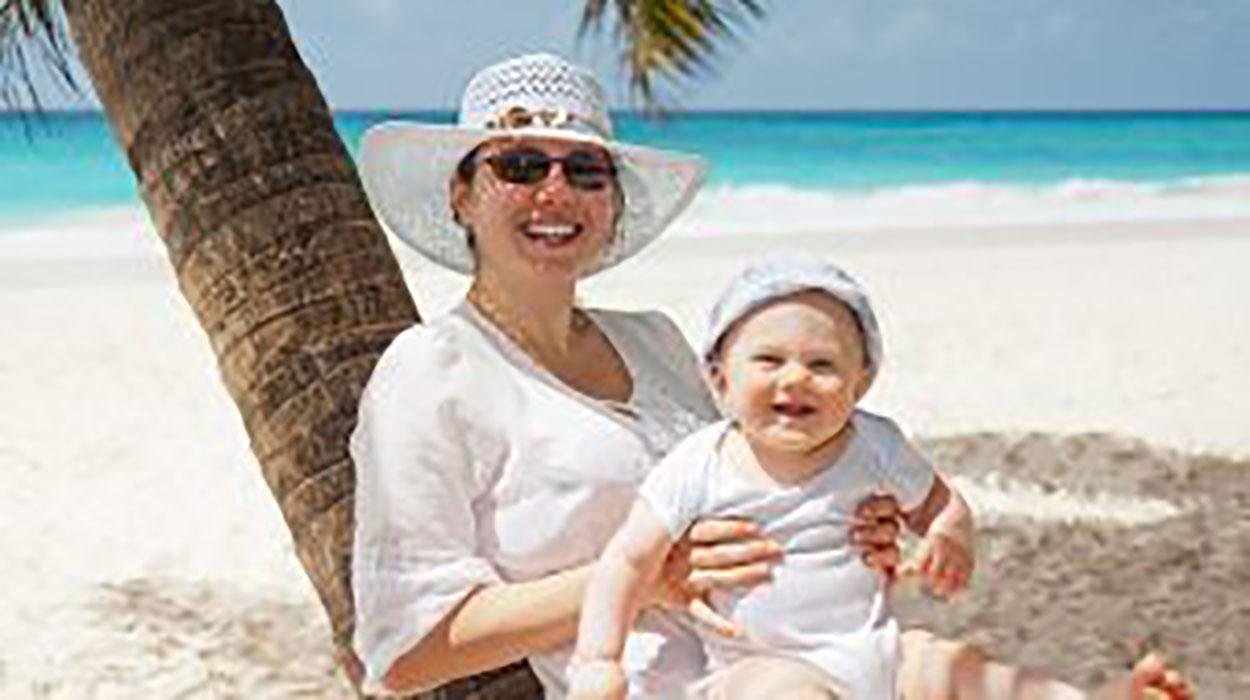 Fertilidad a los 40: ¿Cómo es la fertilidad de la mujer en esta etapa?