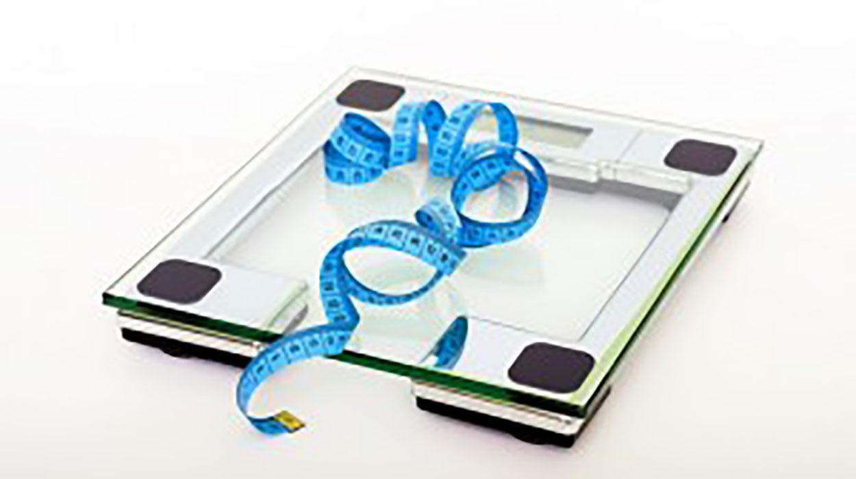 Obesidad y Embarazo