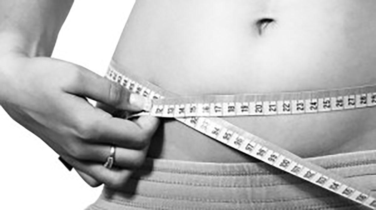 ¿El peso afecta la fertilidad? El especialista en fertilidad nos ha recomendado perder peso antes de hacer ningún tratamiento.