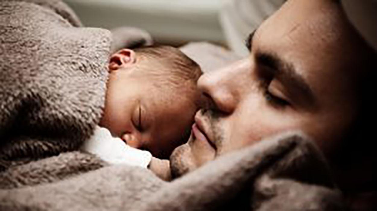 Relación entre fertilidad del hombre y tipo de trabajo