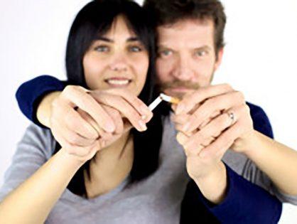 ¿Qué relación hay entre tabaco y fertilidad?