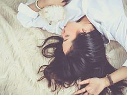 ¿Se pueden mantener relaciones sexuales tras una transferencia embrionaria?