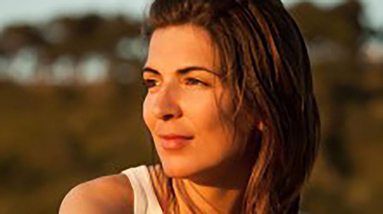 Tratamiento para reducir la hormona FSH con resultado 17