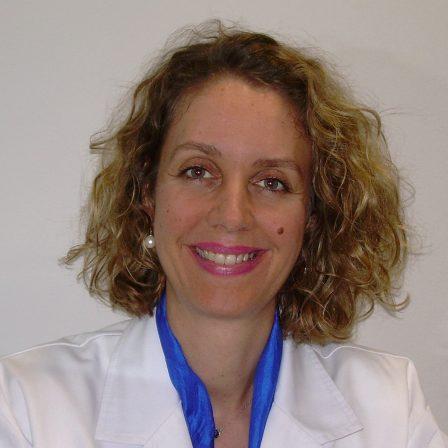 Carolina Díez Jorge