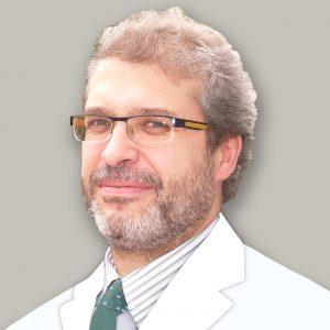 Dr. Felipe Villacampa Aubá