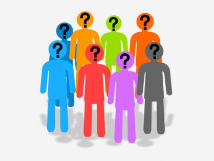 Donación de óvulos y espermatozoides, ¿anónima o abierta?