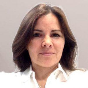 Zita Moreno Puig