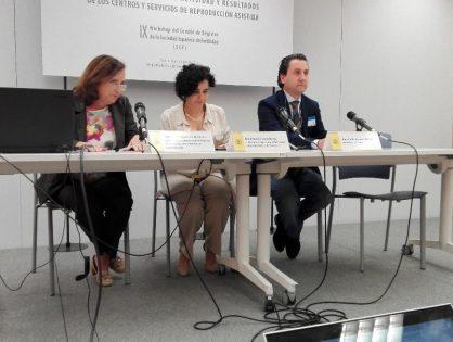 El registro de donantes se pone en marcha en España
