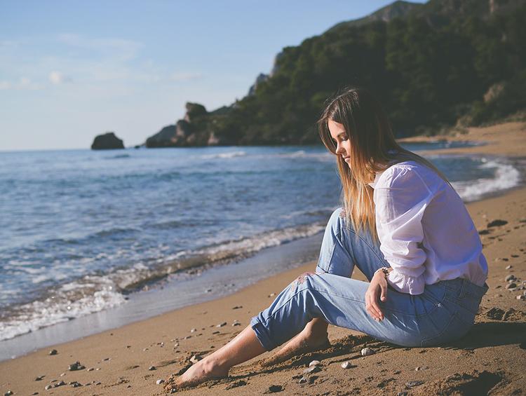 Endometriosis y dificultad para el embarazo