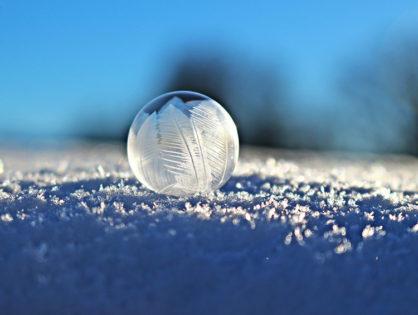 Congelar óvulos: ¿en qué consiste?