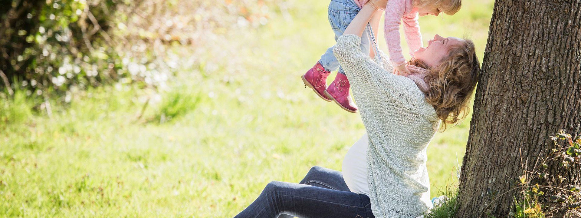 ¿Quién elige la adopción de embriones para ser madre?