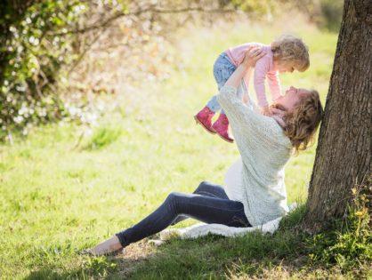 Qui choisit l'adoption d'embryons pour avoir un enfant?