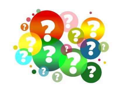 Donación de embriones: 10 preguntas frecuentes