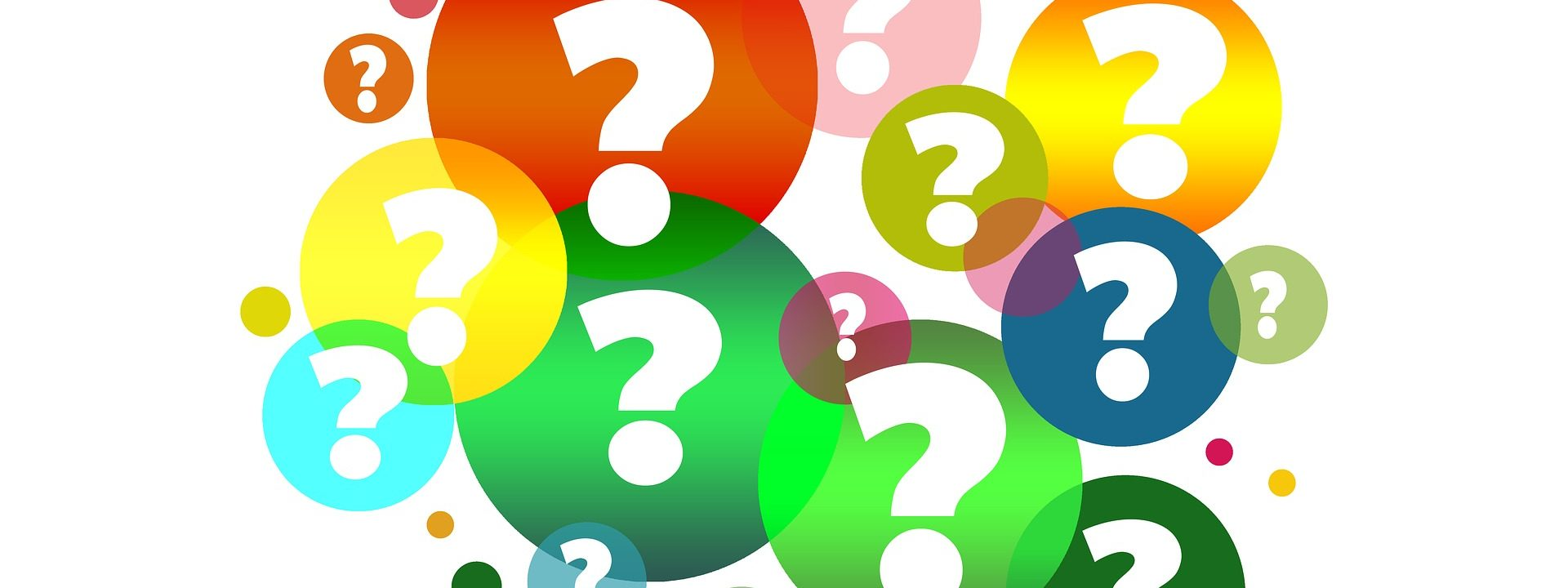 Embryo donation: 10 frequently asked questions
