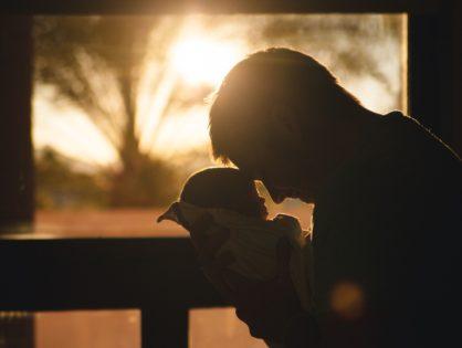 10 factores en el estilo de vida que afectan a la fertilidad masculina