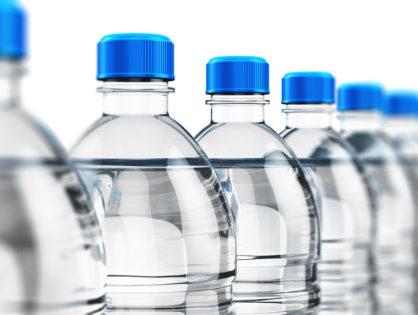 Los plásticos afectan a la fertilidad