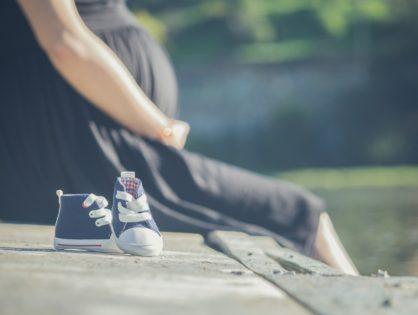 Progesterona y probabilidad de embarazo
