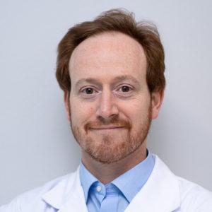Dr. Manuel Girón de Francisco